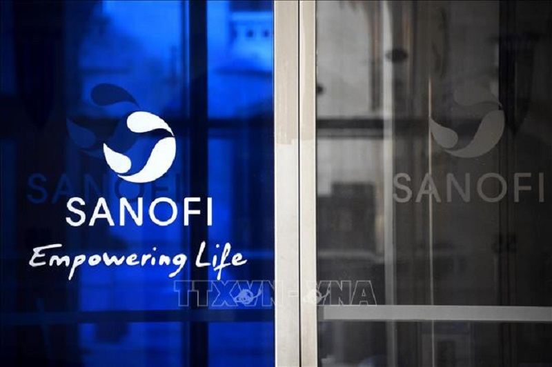 The State of Hawaii alleges Bristol-Myers and Sanofi violate state consumer protection laws by marketing Plavix without disclosing the drug may reduce or not work in some cases.  Photo: AFP / VNA