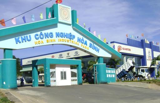 Kon Tum cấp chủ trương đầu tư dự án nhà máy chiết xuất dược liệu