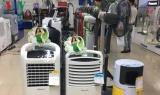 """Thị trường điện lạnh lại """"nóng"""" ngay đầu hè, nên mua sản phẩm nào?"""