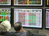 """Nỗi niềm nhà đầu tư đặt niềm tin nhầm chỗ: Cổ phiếu đang """"cắm đầu"""", lãnh đạo doanh nghiệp vẫn lần lượt bán ra"""