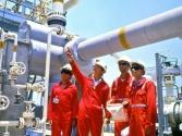 Diễn biến các cổ phiếu cần quan tâm tuần qua: GAS tăng 13,36%, vượt kỳ vọng của CTCK