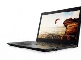 Thêm 2 mẫu laptop mới ra mắt thị trường Việt Nam