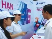 VNPT, Viettel chính thức được cấp phép triển khai 4G