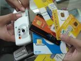 Nhà mạng, đại lý bán SIM kích hoạt sẵn bị phạt tới 40 triệu đồng