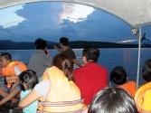 Tập đoàn TH lên kế hoạch đầu tư 2.900 tỷ đồng vào Khu du lịch Hồ Vệ Vừng