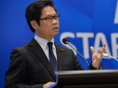Chủ tịch APEC CEO Summit 2017: Doanh nghiệp muốn đẩy mạnh liên kết khu vực
