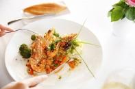 Đến La Veranda, khám phá ẩm thực thiên đường Phú Quốc