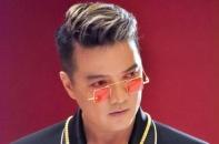 Đàm Vĩnh Hưng nổi giận vì bức ảnh bị cho thân thiết với Nguyễn Hữu Linh