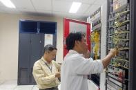 VNPT chuẩn bị kỹ càng, đảm bảo hạ tầng mạng thông suốt dịp Tết Mậu Tuất