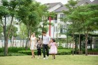 Tiểu khu Botanic, Gamuda Gardens: Mua nhà đẹp, nhận nội thất sang
