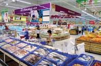 Cuộc đua mua lại chuỗi Big C Việt Nam: Ai trả giá cao là bán