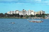 BRG bắt tay Hilton với tham vọng nâng tầm du lịch Thừa Thiên Huế