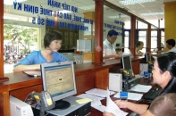 Thừa Thiên Huế triển khai Trung tâm hành chính công trực tuyến