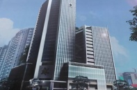 Tiếp bước nhiều địa phương khác, Hà Nội muốn đầu tư 663 tỷ đồng xây khu liên cơ quan ở Vân Hồ