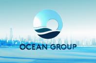 Cơ quan điều tra đề nghị phong tỏa tài khoản Ocean Group tại Ocean Bank
