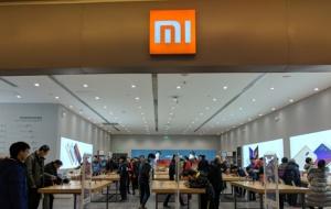 Hành trình đưa startup Xiaomi tới đợt IPO 100 tỷ USD, lớn nhất thế giới trong năm 2018