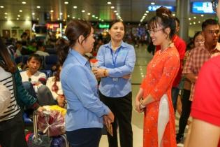 """Triết lý lãnh đạo của nữ tỷ phú Việt: """"Coi công ty như con đẻ, coi nhân viên như người thân"""""""