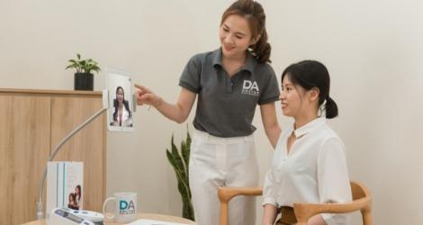 Giữa tâm dịch Covid 19, ứng dụng chăm sóc y tế từ xa Doctor Anywhere gọi vốn 27 triệu USD