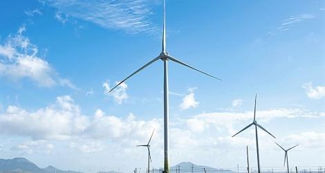 Không có chuyện mua điện tái tạo giá cao rồi xả bỏ nước của thủy điện giá thấp