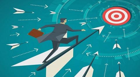 6 hành vi mà các doanh nhân thành đạt cần tránh